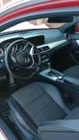 Mercedes-Benz C-Class, 2013 год, 1 100 000 руб.