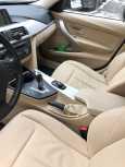 BMW 3-Series, 2013 год, 999 999 руб.