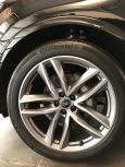 Audi Q7, 2018 год, 4 600 000 руб.