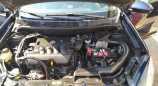 Nissan Qashqai, 2007 год, 600 000 руб.