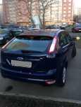 Ford Focus, 2011 год, 349 000 руб.