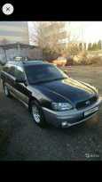 Subaru Outback, 2000 год, 280 000 руб.