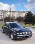 Rover 75, 2000 год, 240 000 руб.