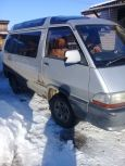 Toyota Town Ace, 1989 год, 150 000 руб.