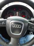 Audi A4, 2004 год, 350 000 руб.