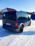 Ford Tourneo Connect, 2010 год, 290 000 руб.