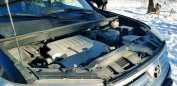 Toyota Highlander, 2012 год, 1 420 000 руб.
