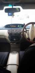 Toyota Vista, 1999 год, 305 000 руб.