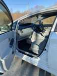 Toyota Prius PHV, 2012 год, 840 000 руб.