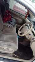 Toyota Vista Ardeo, 2000 год, 230 000 руб.