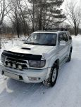 Toyota Hilux Surf, 1998 год, 670 000 руб.