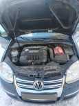 Volkswagen Jetta, 2010 год, 445 000 руб.
