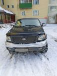 Ford F150, 2000 год, 500 000 руб.