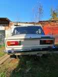 Лада 2106, 1985 год, 55 000 руб.
