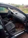 Renault Laguna, 2006 год, 270 000 руб.