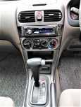 Nissan Sunny, 2001 год, 237 000 руб.