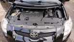 Toyota Auris, 2008 год, 383 000 руб.