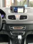 Renault Fluence, 2014 год, 449 000 руб.