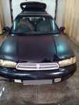 Subaru Legacy, 1994 год, 115 000 руб.