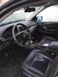 BMW X5, 2005 год, 490 000 руб.