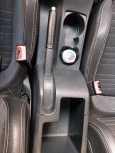 Volkswagen Scirocco, 2011 год, 645 000 руб.