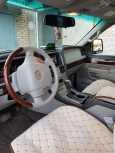 Lincoln Aviator, 2005 год, 650 000 руб.
