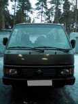 Nissan Urvan, 1992 год, 200 000 руб.