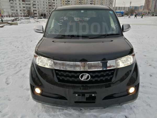 Toyota bB, 2014 год, 730 000 руб.