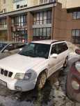 Subaru Forester, 2001 год, 300 000 руб.