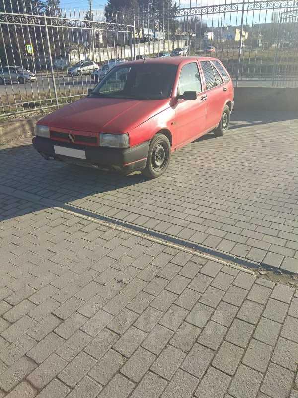 Fiat Tipo, 1990 год, 75 000 руб.