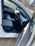 Toyota Prius, 2016 год, 1 250 000 руб.