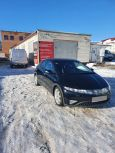 Honda Civic, 2006 год, 387 000 руб.