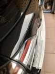 Lexus RX350, 2012 год, 1 750 000 руб.