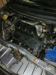 Mazda MPV, 2004 год, 400 000 руб.