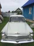 ГАЗ 21 Волга, 1967 год, 450 000 руб.
