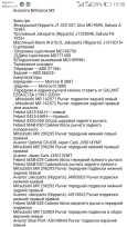 Brilliance M2, 2007 год, 255 000 руб.