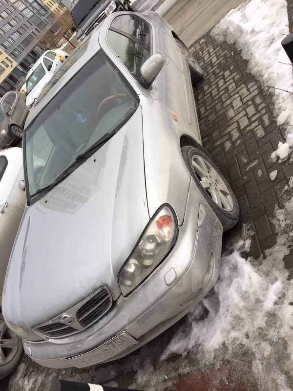 Nissan Maxima, 2005 год, 200 000 руб.