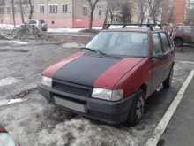 Челябинск Uno 1993