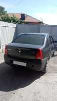 Renault Logan, 2006 год, 175 000 руб.