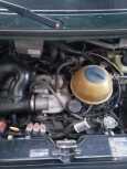 Volkswagen Multivan, 1997 год, 500 000 руб.
