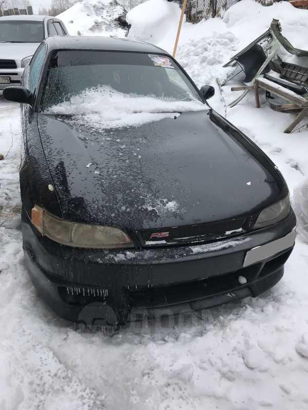 Toyota Mark II, 1994 год, 99 000 руб.