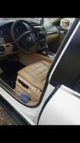 Volkswagen Touareg, 2005 год, 640 000 руб.