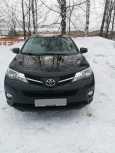 Toyota RAV4, 2014 год, 1 170 000 руб.