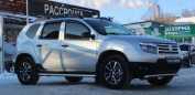 Renault Duster, 2013 год, 589 000 руб.