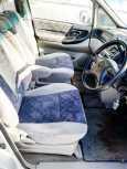 Nissan Bassara, 1999 год, 263 000 руб.