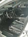 Lexus RX350L, 2020 год, 4 674 000 руб.