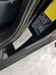 Lexus RX300, 2005 год, 875 000 руб.