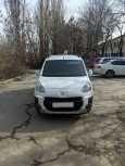 Peugeot Partner Tepee, 2013 год, 485 000 руб.