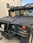 Hummer H1, 2003 год, 5 500 000 руб.