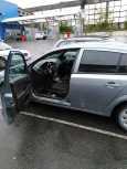 Opel Astra, 2007 год, 225 000 руб.